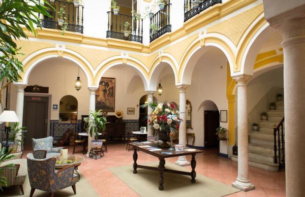 фото отеля Abanico Hotel изображение №1
