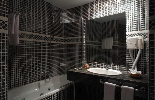 фото Hotel Real Lleida изображение №22