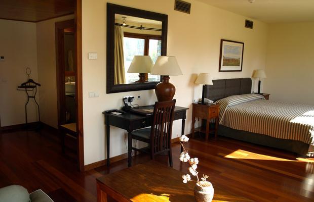 фото отеля Fontanals Golf изображение №21