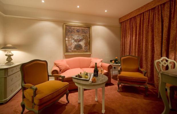 фото отеля Melia Girona изображение №25