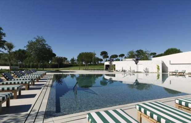 фото Camiral (ех. Melia Golf Vichy Catalan) изображение №26