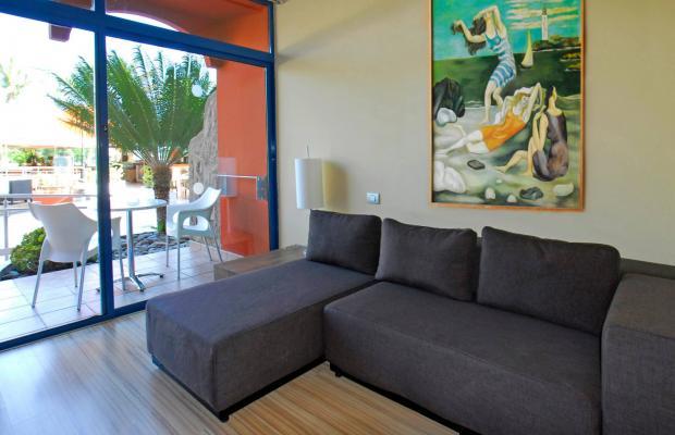 фото Labranda Riviera Marina (ex. Riviera Marina Resorts) изображение №38