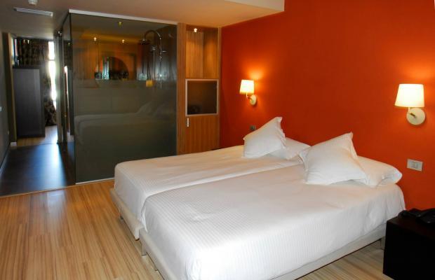 фотографии Labranda Riviera Marina (ex. Riviera Marina Resorts) изображение №36