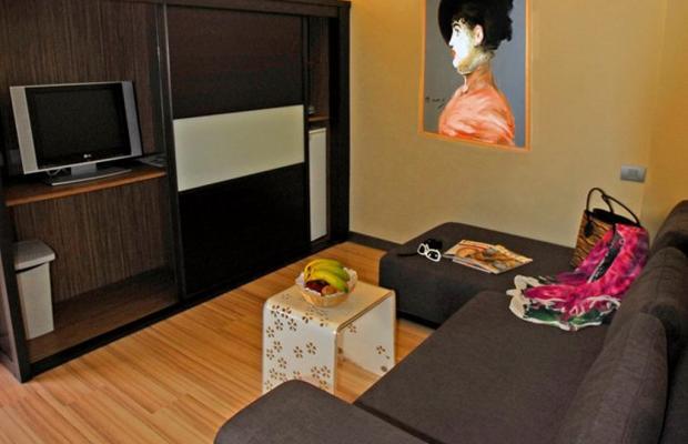 фото отеля Labranda Riviera Marina (ex. Riviera Marina Resorts) изображение №33