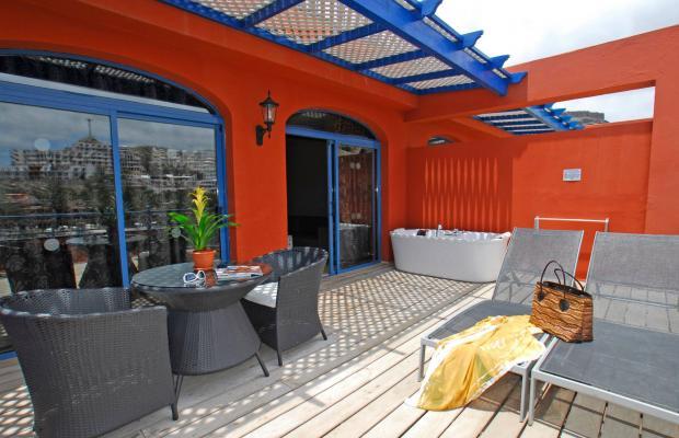 фотографии Labranda Riviera Marina (ex. Riviera Marina Resorts) изображение №28