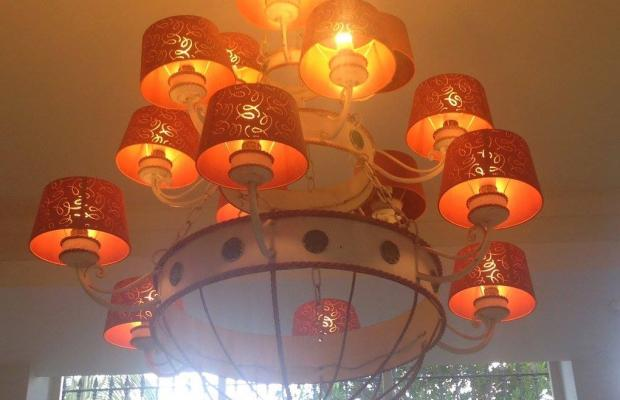 фото Labranda Riviera Marina (ex. Riviera Marina Resorts) изображение №26