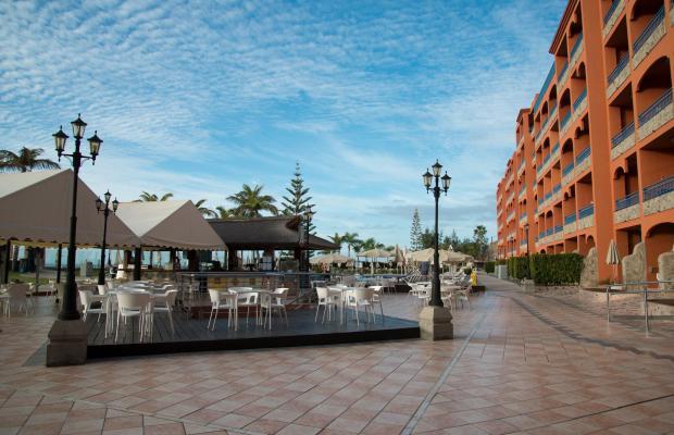 фото отеля Labranda Riviera Marina (ex. Riviera Marina Resorts) изображение №21
