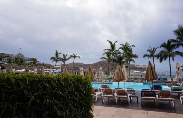 фотографии отеля Labranda Riviera Marina (ex. Riviera Marina Resorts) изображение №15