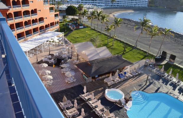 фото Labranda Riviera Marina (ex. Riviera Marina Resorts) изображение №10