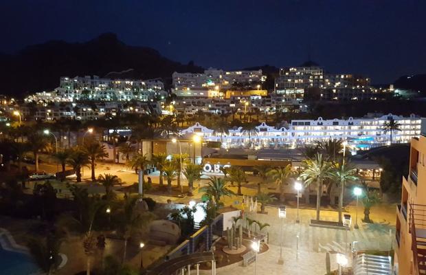 фотографии отеля Labranda Riviera Marina (ex. Riviera Marina Resorts) изображение №7