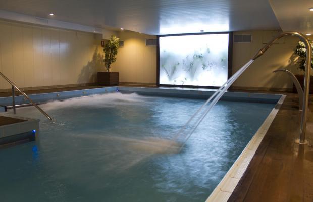 фото Hotel Lodomar Thalasso изображение №34