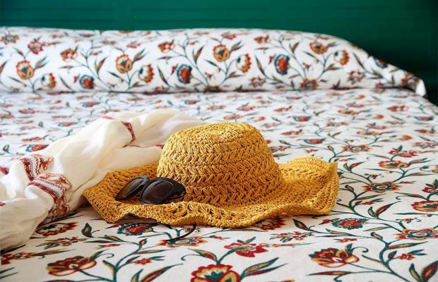 фото отеля Bondia Mundial Club изображение №17