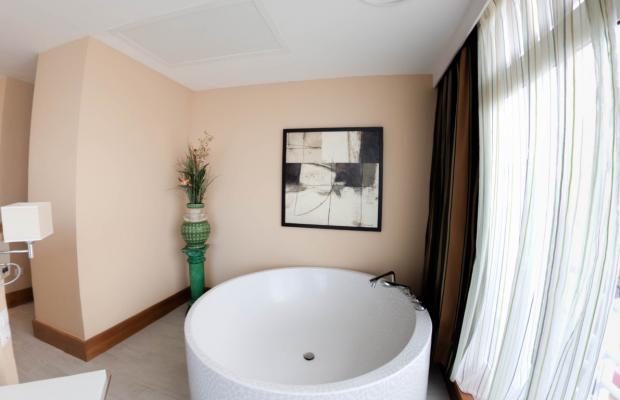 фото отеля Bull Hotels Astoria изображение №21
