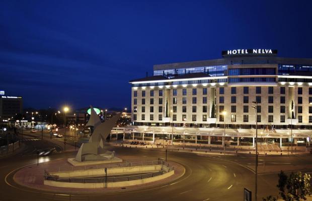 фото отеля Nelva изображение №121