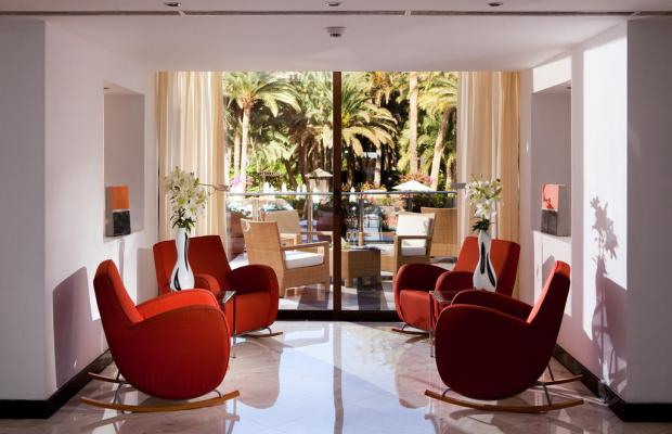 фото отеля Seaside Palm Beach изображение №41