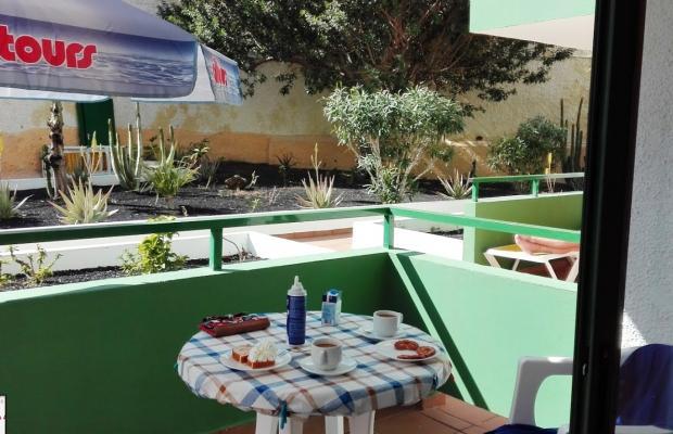фото отеля Apartamentos Atis Tirma изображение №17