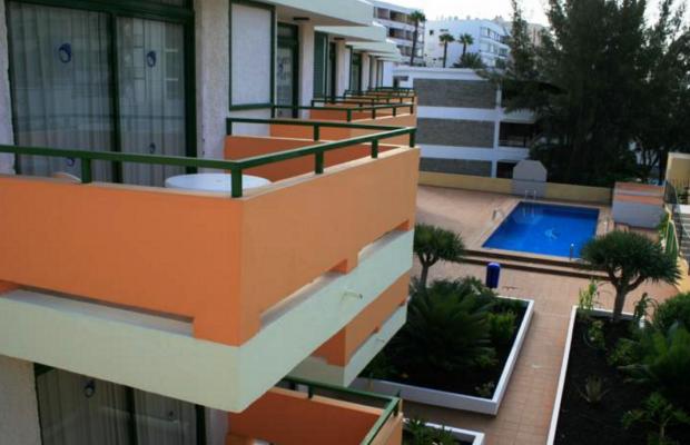 фотографии отеля Apartamentos Atis Tirma изображение №15