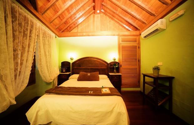 фото Hotel Rural Casa de los Camellos изображение №18