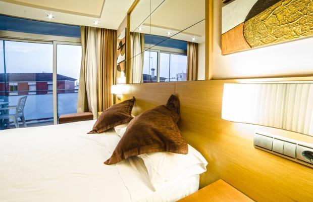 фотографии Manhatan Hoteles Suites Cunit изображение №4