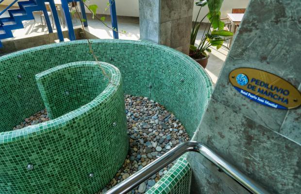 фотографии отеля Puerto Juan Montiel Spa & Base Nautica (ex. Don Juan Spa & Resort) изображение №11