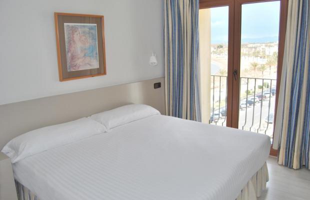 фотографии отеля Prestige Mar y Sol Hotel Elit изображение №23