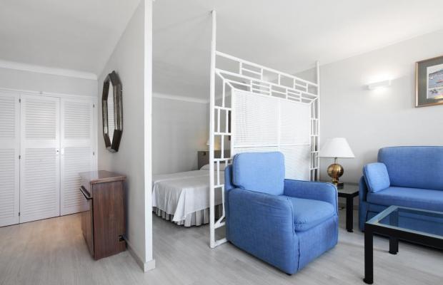 фотографии отеля Prestige Mar y Sol Hotel Elit изображение №7