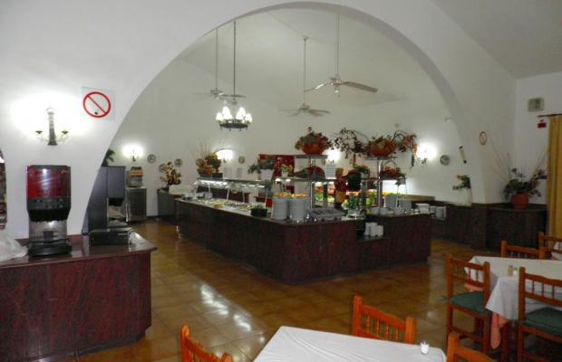 фото Canary Garden Club (ex. Club Rio Maspalomas II)  изображение №10