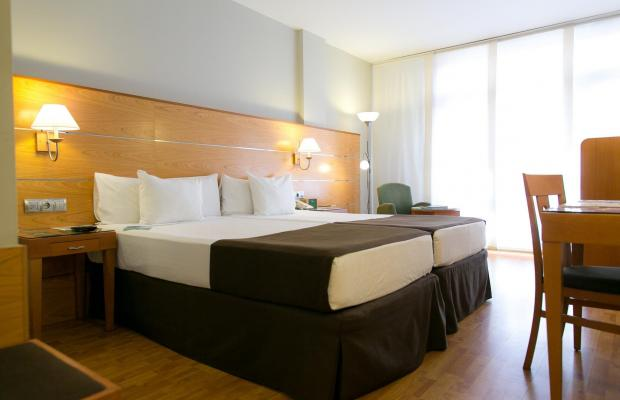 фото отеля Cantur City Hotel (ex. Best Western Plus Hotel Cantur) изображение №21