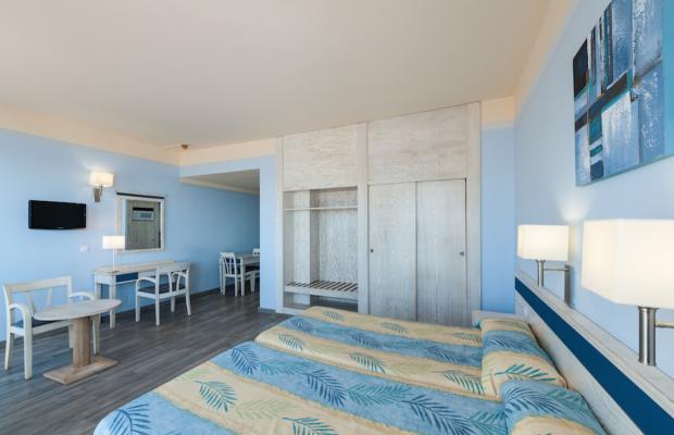 фотографии Apartamentos Colon Playa изображение №16