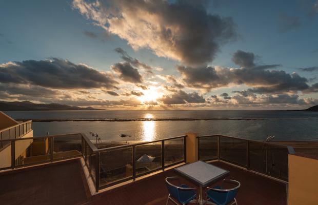 фото отеля Apartamentos Colon Playa изображение №13