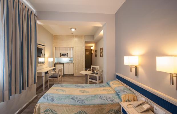 фото отеля Apartamentos Colon Playa изображение №5