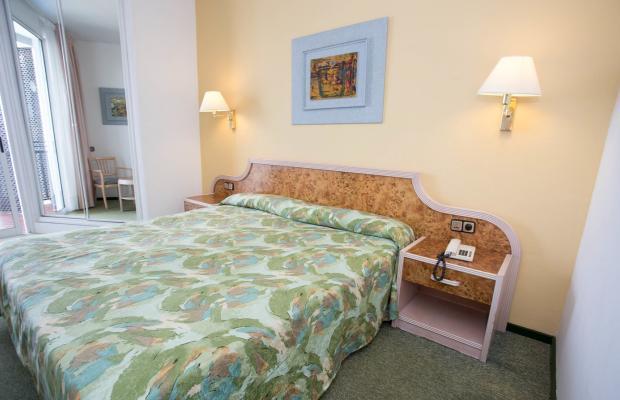 фото Beverly Park Hotel изображение №6