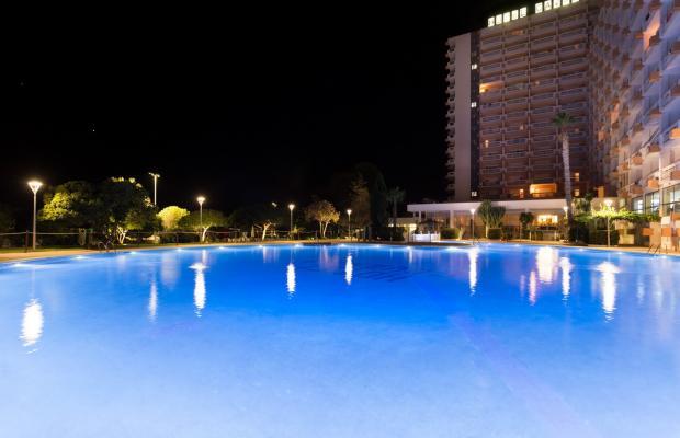 фото Hotel Izan Cavanna (ex. Cavanna) изображение №78