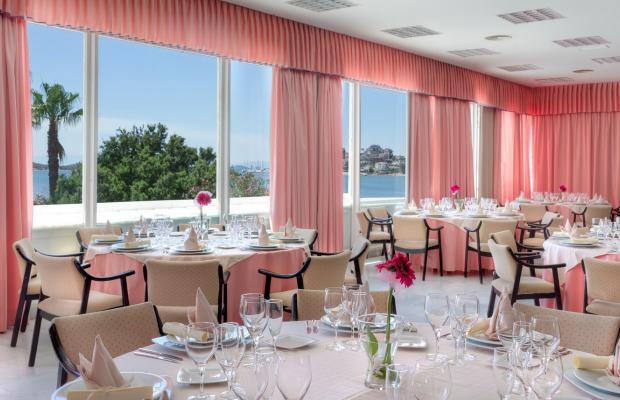 фотографии отеля Hotel Izan Cavanna (ex. Cavanna) изображение №11