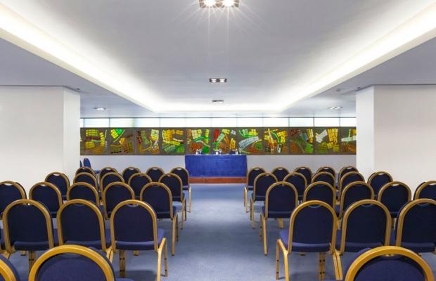 фото отеля Sercotel Cristina Palmas (ex. Melia Las Palmas) изображение №29