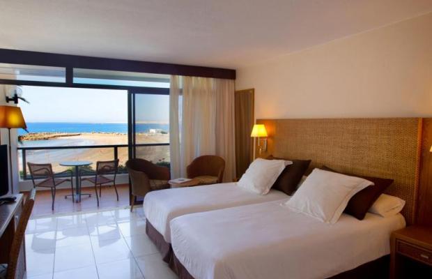 фото отеля Dunas Don Gregory изображение №17