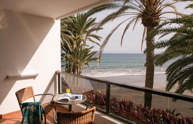 фото отеля Dunas Don Gregory изображение №9