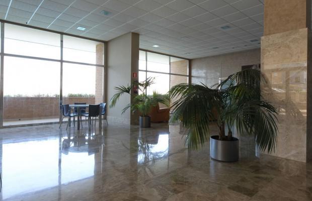 фото отеля Lido Apartmentos изображение №21