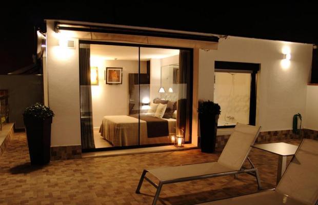 фотографии отеля Don Paco изображение №11