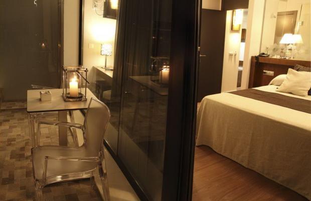 фото отеля Don Paco изображение №9