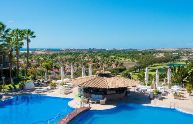 фотографии Vital Suites Residencia, Salud & SPA (ex. Dunas Vital Suites) изображение №8