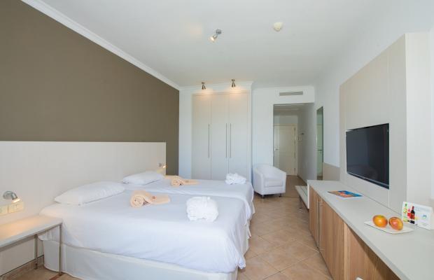 фотографии Vital Suites Residencia, Salud & SPA (ex. Dunas Vital Suites) изображение №4