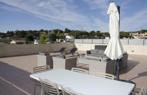 фотографии отеля Sant Antoni de Calonge изображение №3