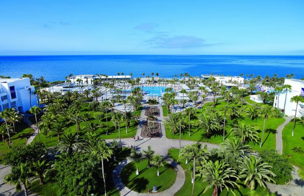 фото ClubHotel Riu Gran Canaria изображение №22