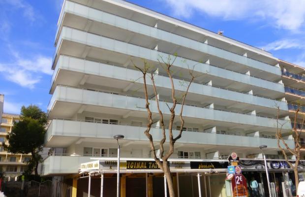 фотографии Goya Salou Apartments изображение №20