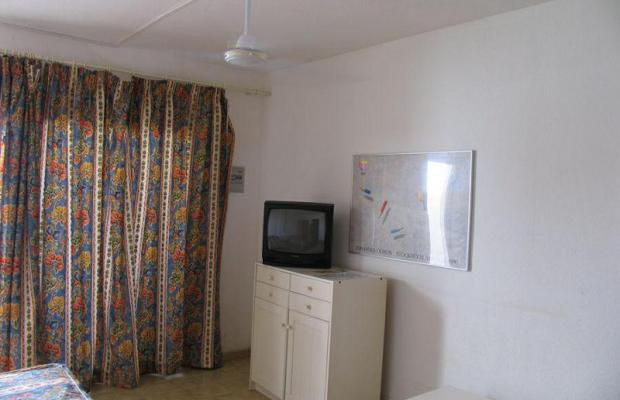 фотографии отеля Palia Parque Don Jose изображение №15