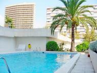 Torre Levante Apartments, 3*