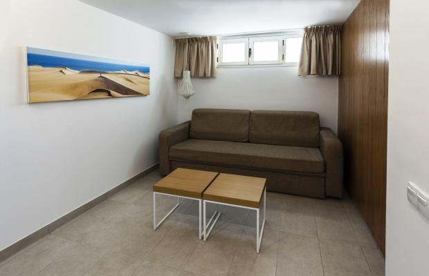 фотографии Labranda Bronze Playa (ex. Broncemar Aparthotel) изображение №16
