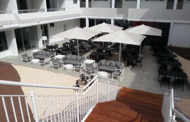 фотографии Labranda Bronze Playa (ex. Broncemar Aparthotel) изображение №8