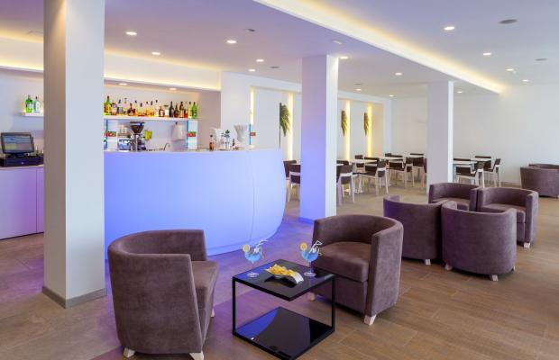 фотографии отеля Labranda Bronze Playa (ex. Broncemar Aparthotel) изображение №7